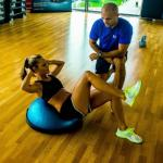 Master Personal Trainers