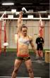 Trener Personalny Katarzyna Kurowska