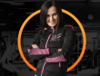 Strefa Mądrego Treningu - Dorota Dragan trener personalny